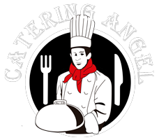 Catering Angel